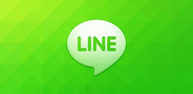 line-kullanicisi-sayisi