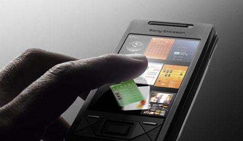 sony-windows-phone-8-telefon