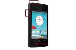 vodafone-875-smart-mini-format-atma
