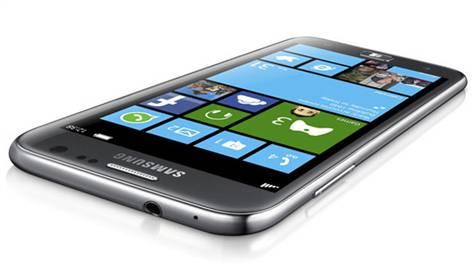 windowsphone-samsung-w750v