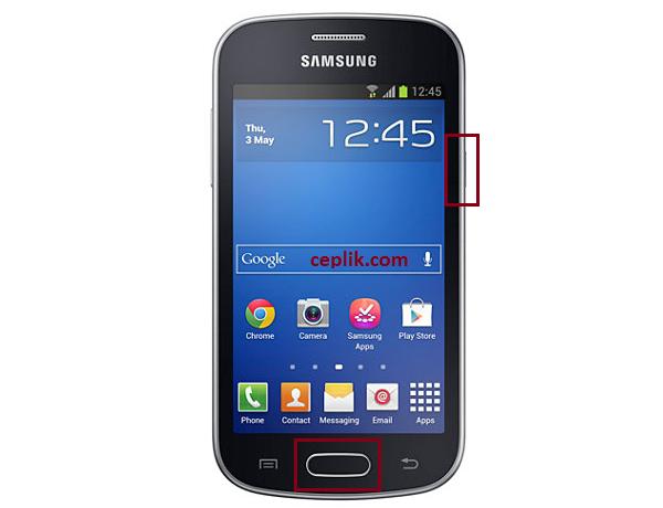 S7390-galaxy-trend-lite-ekran-goruntusu-alma