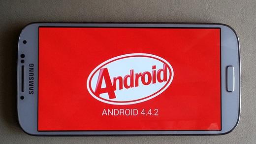 android_4.4_samsung_galaxy-