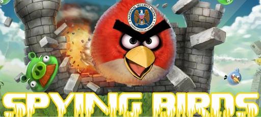 angry-birds-sitesi-hack