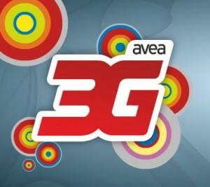 avea-3g-mobil-internet
