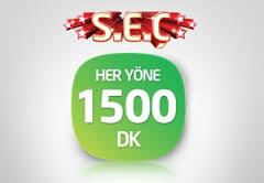 avea-sec-1500
