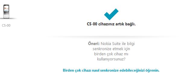 c5-00-yazilim-guncellemesi