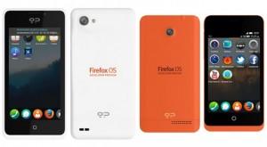 firefox-akilli-telefonunu-tanitti