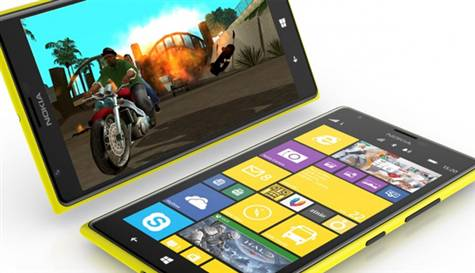 gta-windows-phone