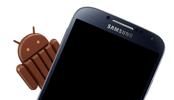 samsung-s3-android-kitkat