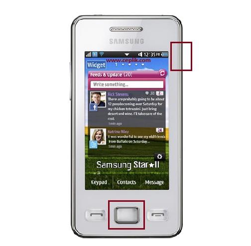 samsung-s5260-star2-ekran-goruntusu-alma