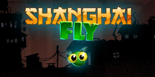 shanghai-fly_teaser