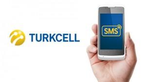 turkcell-sms-paketleri