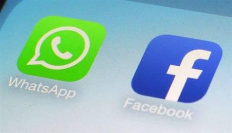 whatsapp-facebooka-mi-satildi