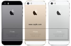 iphone-5-imei-numarasi-ogrenme