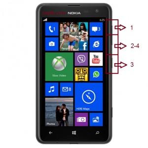 nokia-lumia-625-hard-full-format-atma