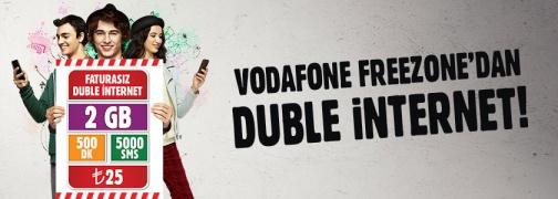 Vodafone-freeZone