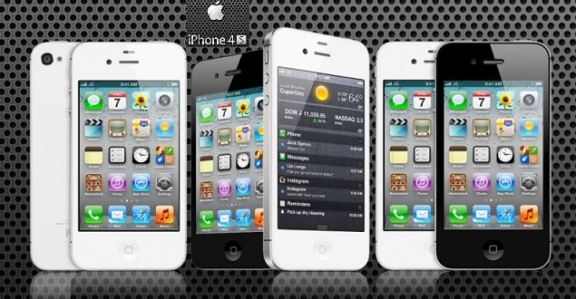 apple-iphone-4s-detayli-incelemesi