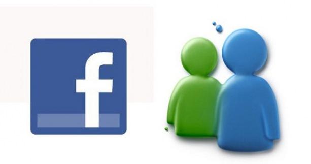 facebook-messenger-guncellendi