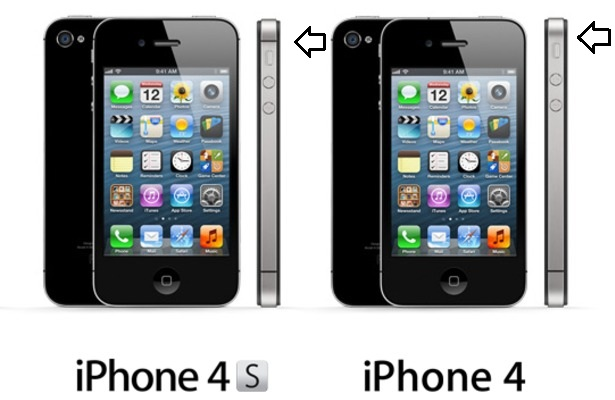 iphone-4-ve-iphone-4s