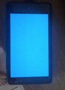 nokia lumia windows phone mavi ekran hatası