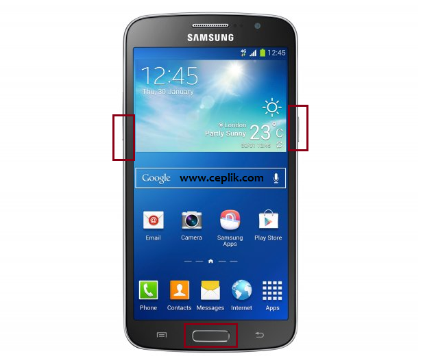 samsung-g7100-galaxy-grand-2-download-odin-mode