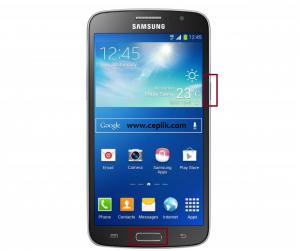 samsung-g7100-galaxy-grand-2-ekran-goruntusu-alma-