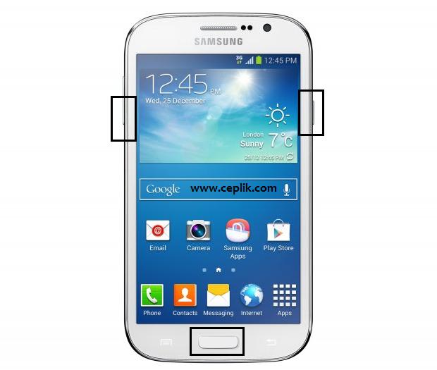 samsung-i9060-grand-neo-ekran-download-odin-mode-