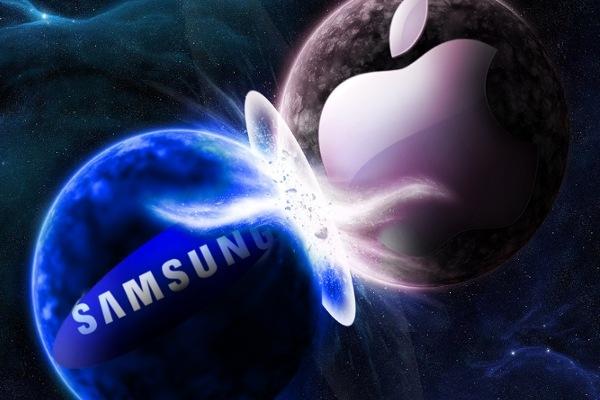 apple-samsung-patent