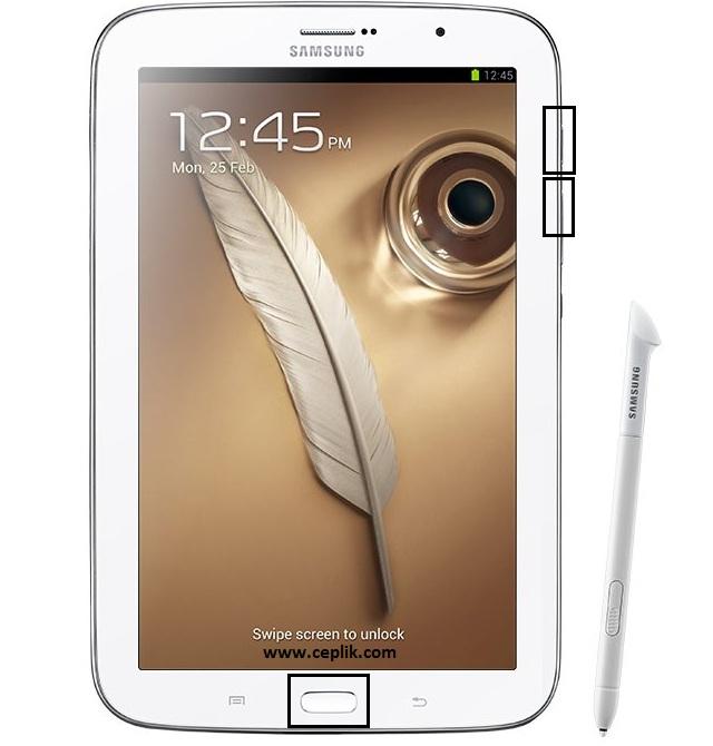 samsung-android-tabletlere-hard-format-atma
