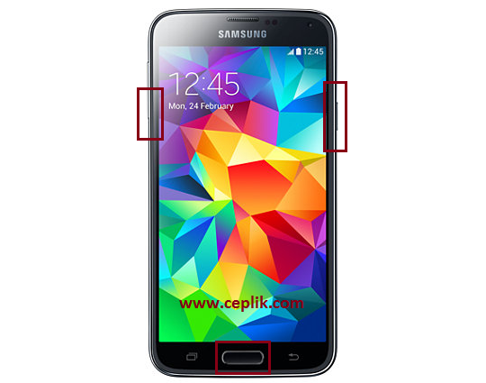 samsung-g900-galaxy-s5-download-mode