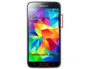 samsung-g900-galaxy-s5-ekran-goruntusu-alma