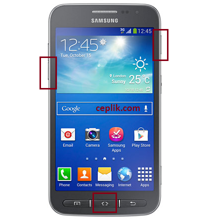 samsung-i8580-galaxy-core-advance-download-mode