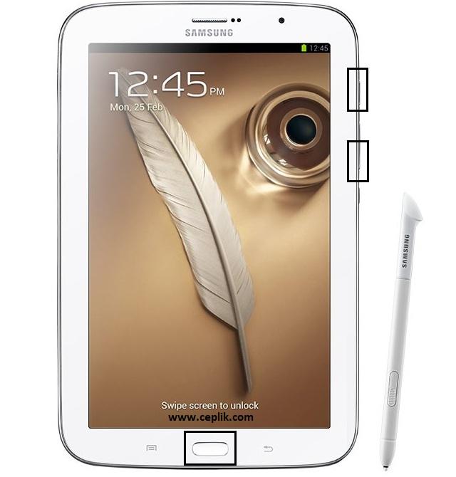 samsung-n5105-galaxy-note-8.0-download-mode