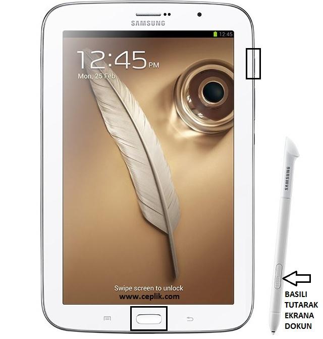 samsung-n5105-galaxy-note-8.0-ekran-goruntusu-alma