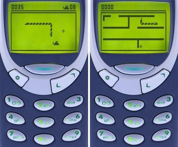 Image result for بازی مار Snake