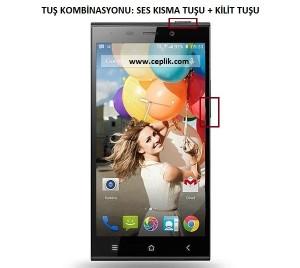 General_Mobile_Discovery_Elite-ekran-goruntusu-alma