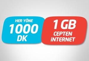 avea-ikili-1000