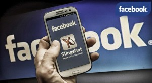facebook-slingshot