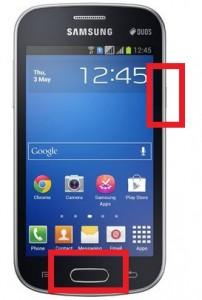 samsung-star-5280-ekran-goruntusu-alma