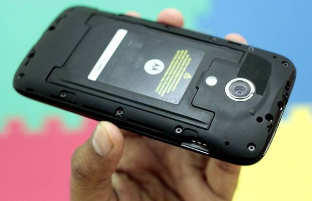 Motorola-Moto-G-incelemesi