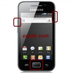 Samsung-Galaxy-Ace-S5839i-Format