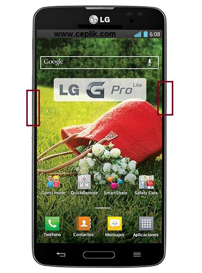 lg-g-pro-lite-d680-ekran-goruntusu-alma