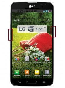lg-g-pro-lite-d680-hard-format-atma