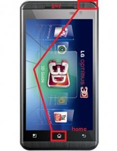 lg-su760-optimus-3d- ekran görüntüsü yakalama