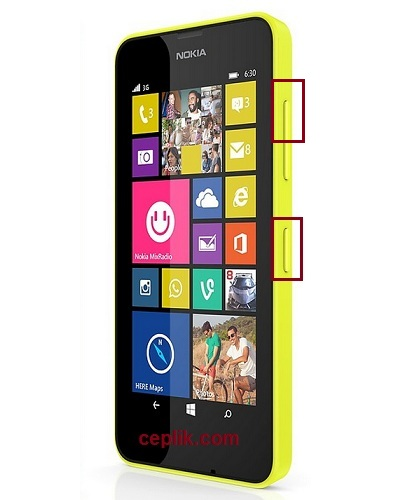 nokia-lumia-630-ekran-goruntusu-alma-
