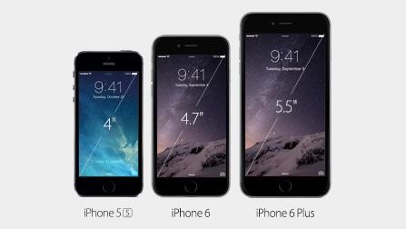 iphone-6-ekran