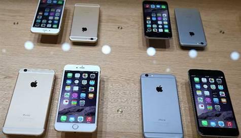 iphone6-6plus-rekor-kirdi