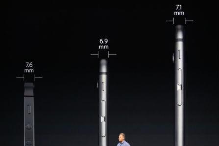 iphone6-kalinlik