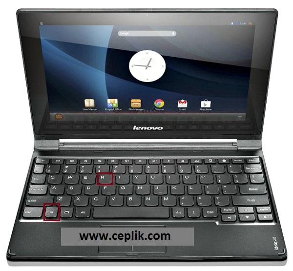 Lenovo-ideaPad-A10-hard-format-atma-