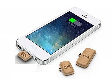 iPhone-hap-sarj